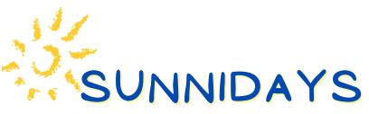 sunnidays